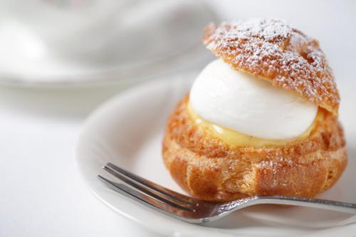 Actualités de la boulangerie pâtisserie MONARD à Mailly-Maillet